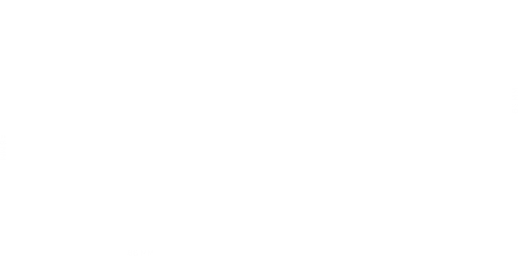 2px-stroke-line-drawing